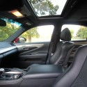 thumbs lexus ls460 fsport interior 02