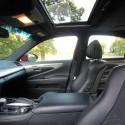 thumbs lexus ls460 fsport interior 02