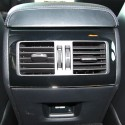 thumbs lexus ls460 fsport interior 05
