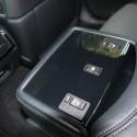thumbs lexus ls460 fsport interior 07