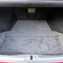 thumbs lexus ls460 fsport interior 09