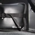 thumbs lexus ls460 fsport interior 10