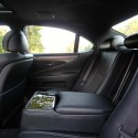 thumbs lexus ls460 fsport interior 11