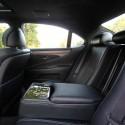 thumbs lexus ls460 fsport interior 11