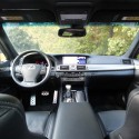 thumbs lexus ls460 fsport interior 12