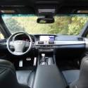 thumbs lexus ls460 fsport interior 12