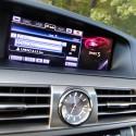 thumbs lexus ls460 fsport performance 3
