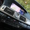 thumbs lexus ls460 fsport technology 02