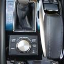 thumbs lexus ls460 fsport technology 03