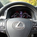 thumbs lexus ls460 fsport technology 04