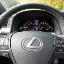 thumbs lexus ls460 fsport technology 04