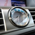 thumbs lexus ls460 fsport technology 09