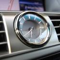 thumbs lexus ls460 fsport technology 09