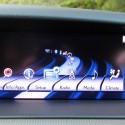 thumbs lexus ls460 fsport technology 10