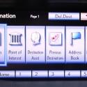 thumbs lexus ls460 fsport technology 11