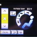 thumbs lexus ls460 fsport technology 13