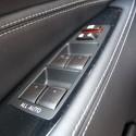 thumbs lexus ls460 fsport technology 17