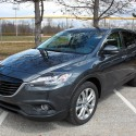 thumbs 2013 mazda cx9 exterior04