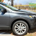 thumbs 2013 mazda cx9 exterior05