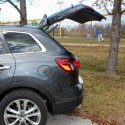 thumbs 2013 mazda cx9 exterior10