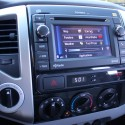 2013-toyota-tacoma-technology-04