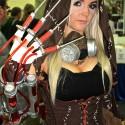 thumbs baltimore comic con cosplay 2014 03