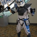 baltimore-comic-con-cosplay-2014-10
