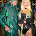 baltimore-comic-con-cosplay-2014-11
