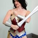 thumbs baltimore comic con cosplay 2014 13