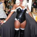 thumbs baltimore comic con cosplay 2014 15