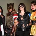 thumbs baltimore comic con cosplay 2014 17