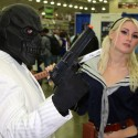 baltimore-comic-con-cosplay-2014-20