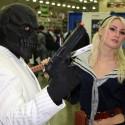 thumbs baltimore comic con cosplay 2014 20