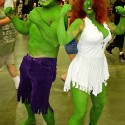baltimore-comic-con-cosplay-2014-21