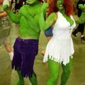 thumbs baltimore comic con cosplay 2014 21