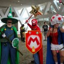 baltimore-comic-con-cosplay-2014-23
