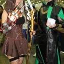 thumbs baltimore comic con cosplay 2014 25