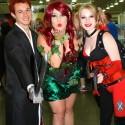 thumbs baltimore comic con cosplay 2014 30