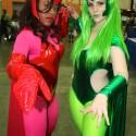 thumbs baltimore comic con cosplay 2014 32