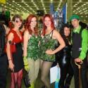 thumbs baltimore comic con cosplay 2014 33