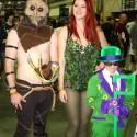 thumbs baltimore comic con cosplay 2014 35