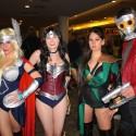 thumbs baltimore comic con cosplay 2014 38