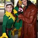 thumbs baltimore comic con cosplay 2014 40