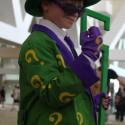 thumbs baltimore comic con cosplay 2014 43