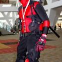 thumbs baltimore comic con cosplay 2014 44