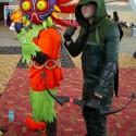 thumbs baltimore comic con cosplay 2014 46