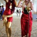 thumbs baltimore comic con cosplay 2014 49