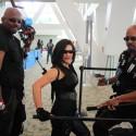 thumbs baltimore comic con cosplay 2014 54