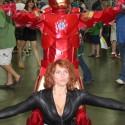 thumbs baltimore comic con cosplay 2014 56