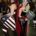 baltimore-comic-con-cosplay-2014-58